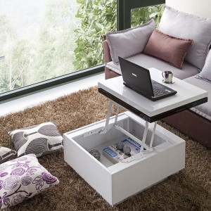 12-secret-places-for-secondary-storage-in-livingroom3-2