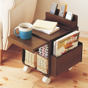 12-secret-places-for-secondary-storage-in-livingroom6-2