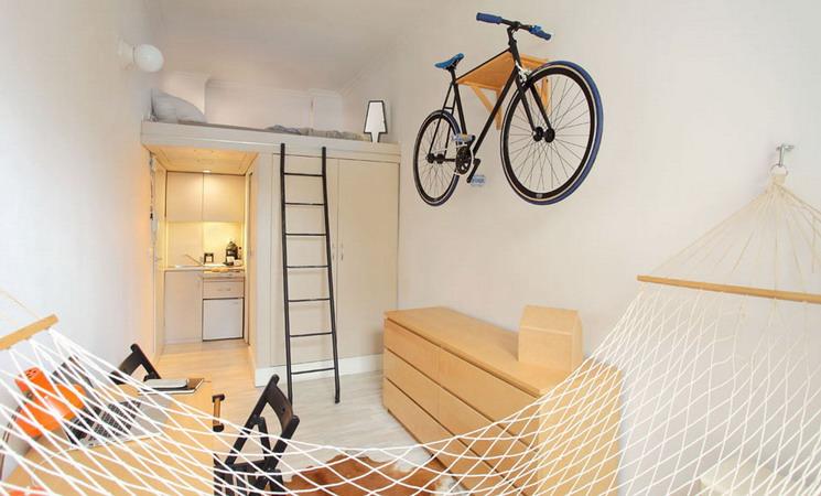 creative-micro-studio-apartment-13-sqm1