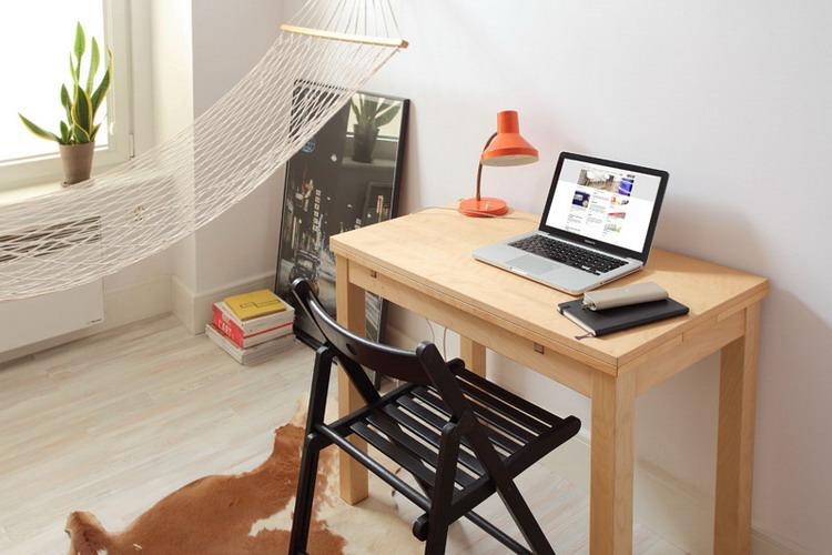 creative-micro-studio-apartment-13-sqm10