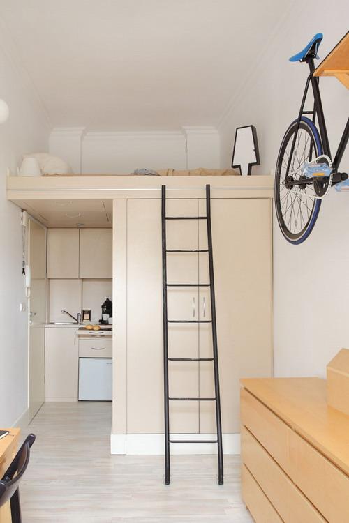 creative-micro-studio-apartment-13-sqm2