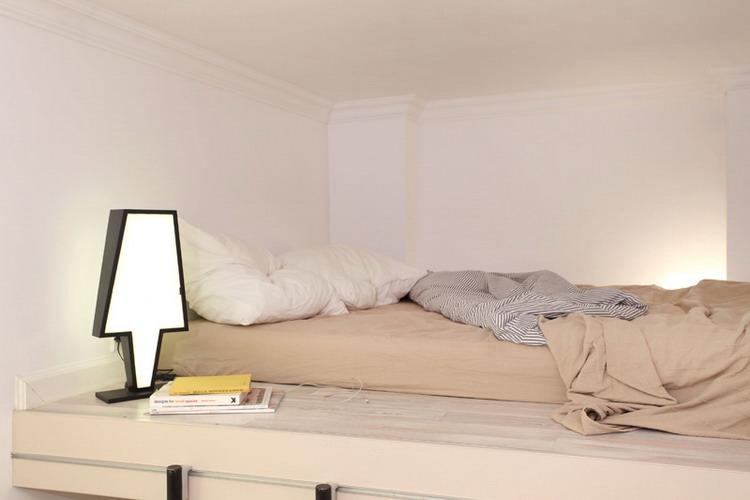 creative-micro-studio-apartment-13-sqm3