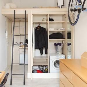 creative-micro-studio-apartment-13-sqm4