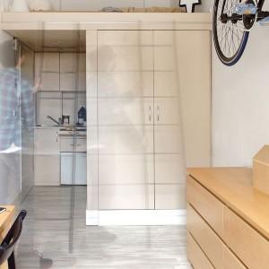 creative-micro-studio-apartment-13-sqm5