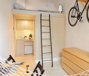 creative-micro-studio-apartment-13-sqm6