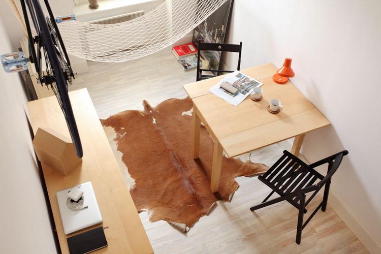 creative-micro-studio-apartment-13-sqm8