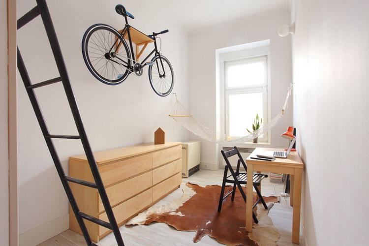 creative-micro-studio-apartment-13-sqm9