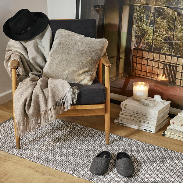 decor-tips-for-cold-days