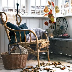 decor-tips-for-cold-days1-2
