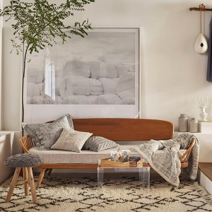decor-tips-for-cold-days10-2