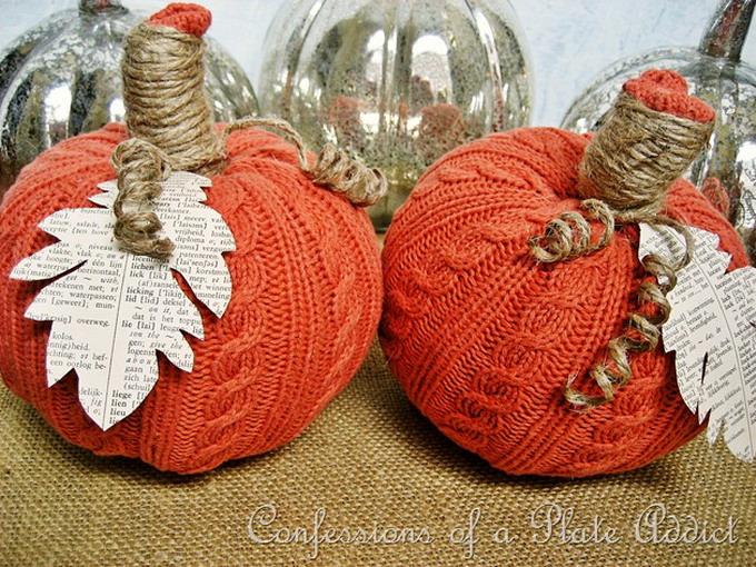 diy-easy-no-sew-pumpkin-made-of-clothes2