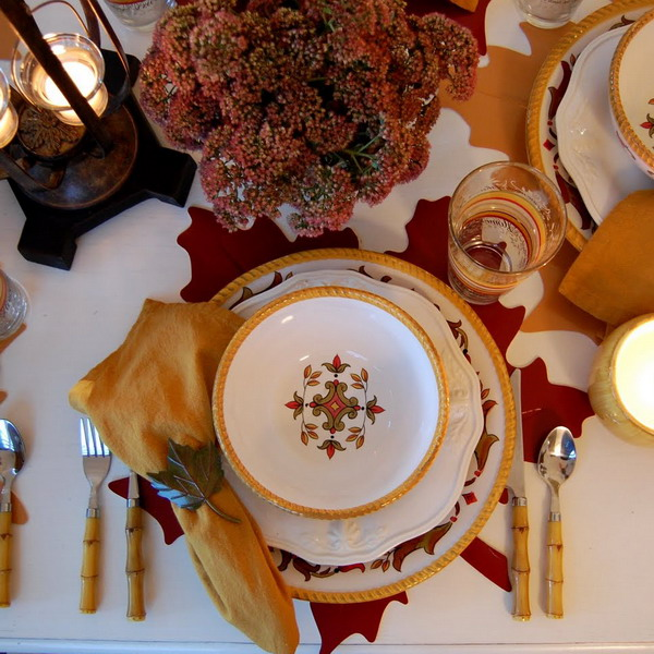 fall-inspired-table-setting-by-bnotp-1-issue
