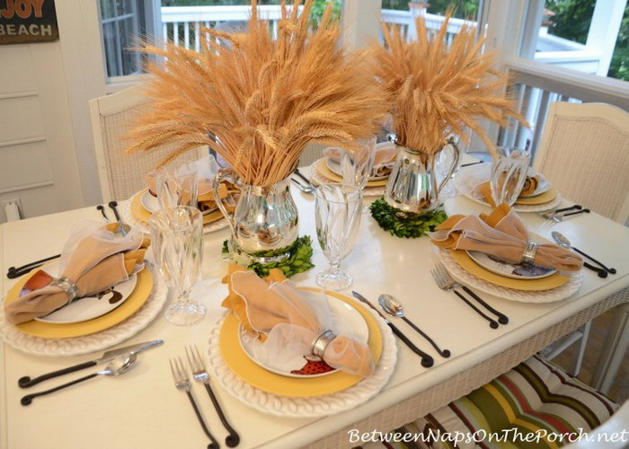 fall-inspired-table-setting-by-bnotp-1-issue1-1