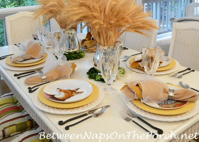 fall-inspired-table-setting-by-bnotp-1-issue1-4