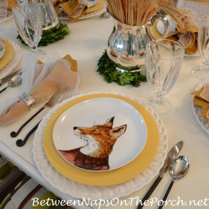 fall-inspired-table-setting-by-bnotp-1-issue1-6