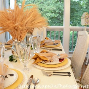 fall-inspired-table-setting-by-bnotp-1-issue1-8