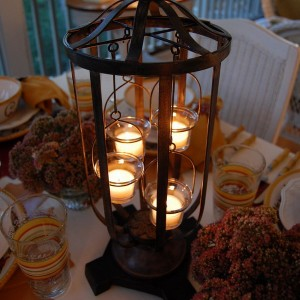 fall-inspired-table-setting-by-bnotp-1-issue2-12