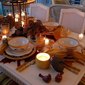 fall-inspired-table-setting-by-bnotp-1-issue2-13