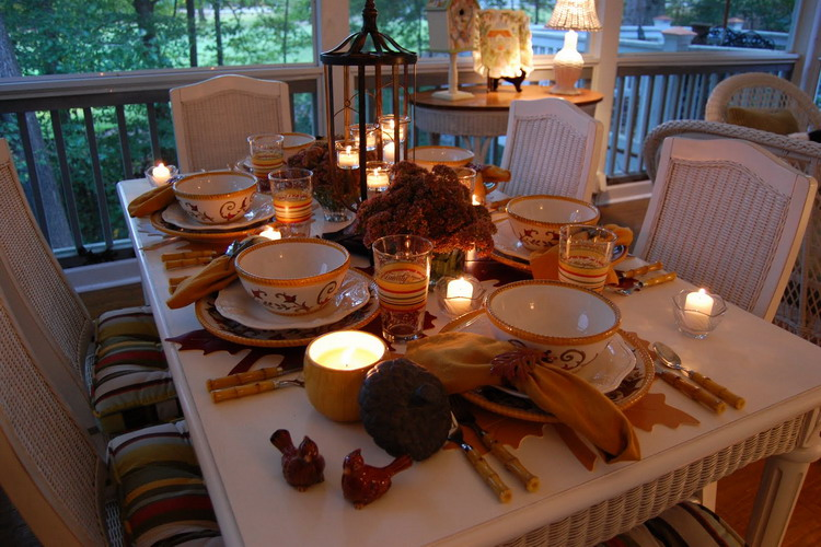 fall-inspired-table-setting-by-bnotp-1-issue2-2