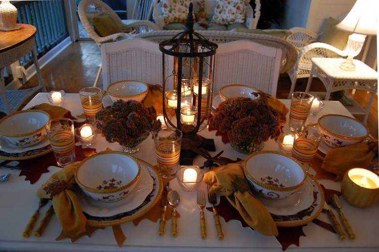 fall-inspired-table-setting-by-bnotp-1-issue2-3