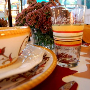 fall-inspired-table-setting-by-bnotp-1-issue2-8