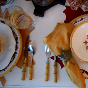 fall-inspired-table-setting-by-bnotp-1-issue2-9