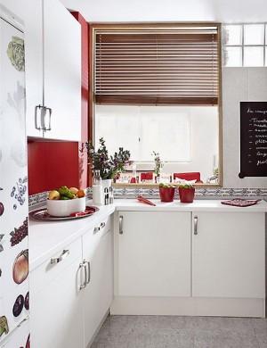 open-window-between-kitchen-and-diningroom1-1