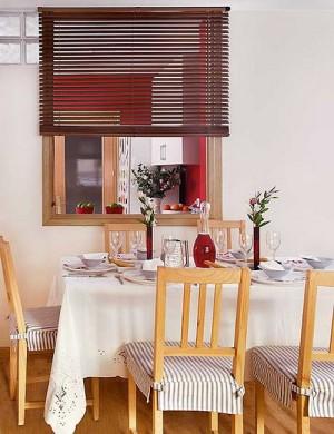 open-window-between-kitchen-and-diningroom1-2