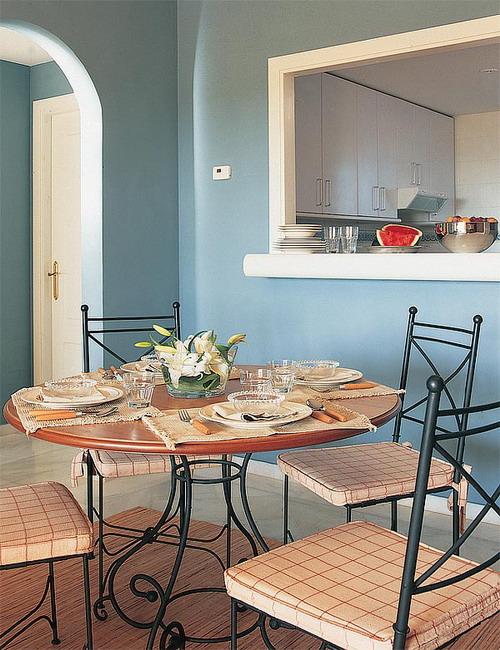 open-window-between-kitchen-and-diningroom10
