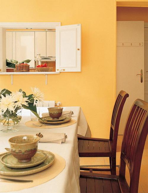 open-window-between-kitchen-and-diningroom11