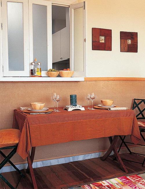 open-window-between-kitchen-and-diningroom13