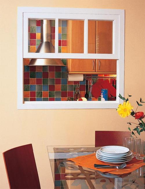 open-window-between-kitchen-and-diningroom14