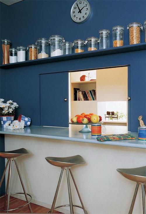 open-window-between-kitchen-and-diningroom15