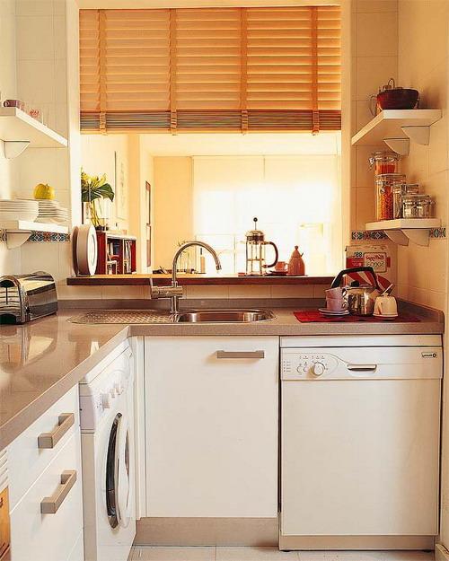 open-window-between-kitchen-and-diningroom16