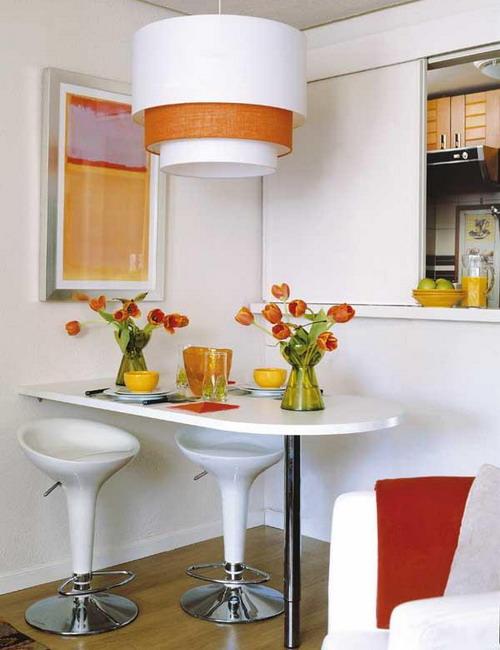 open-window-between-kitchen-and-diningroom17