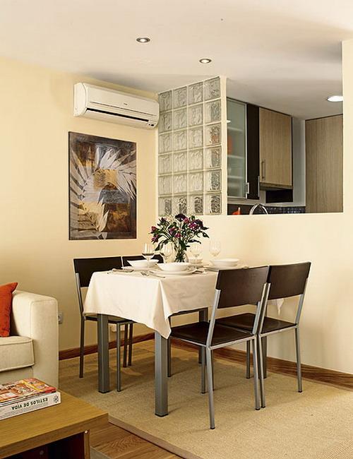 open-window-between-kitchen-and-diningroom18