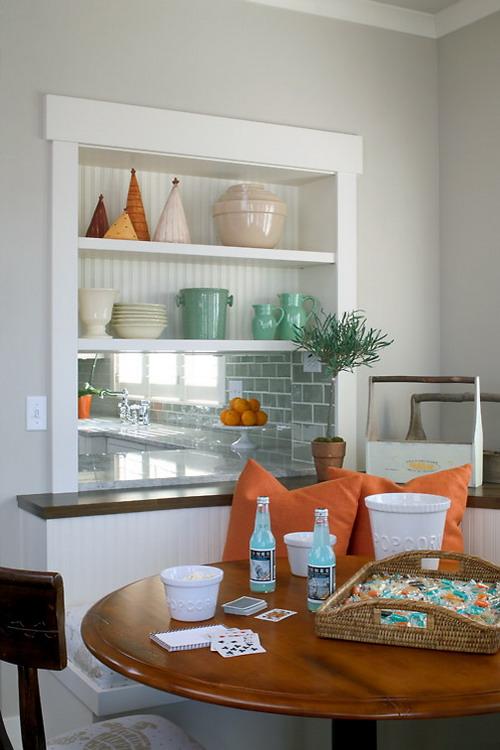 open-window-between-kitchen-and-diningroom19