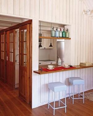 open-window-between-kitchen-and-diningroom2-1