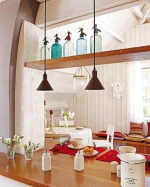 open-window-between-kitchen-and-diningroom2-2