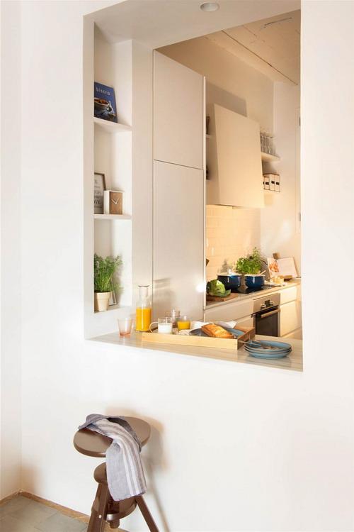 open-window-between-kitchen-and-diningroom20