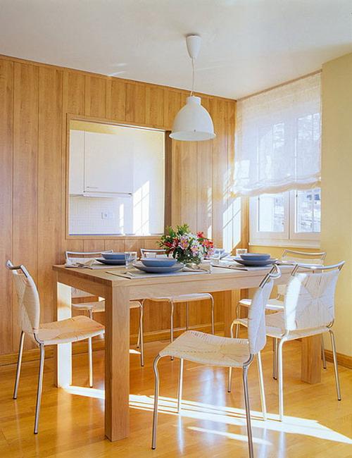 open-window-between-kitchen-and-diningroom22