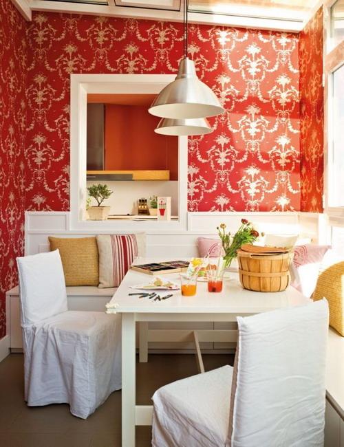 open-window-between-kitchen-and-diningroom23
