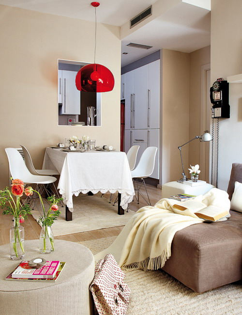 open-window-between-kitchen-and-diningroom25