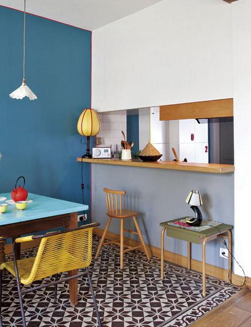 open-window-between-kitchen-and-diningroom26