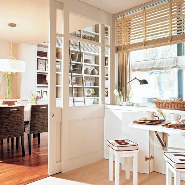open-window-between-kitchen-and-diningroom27