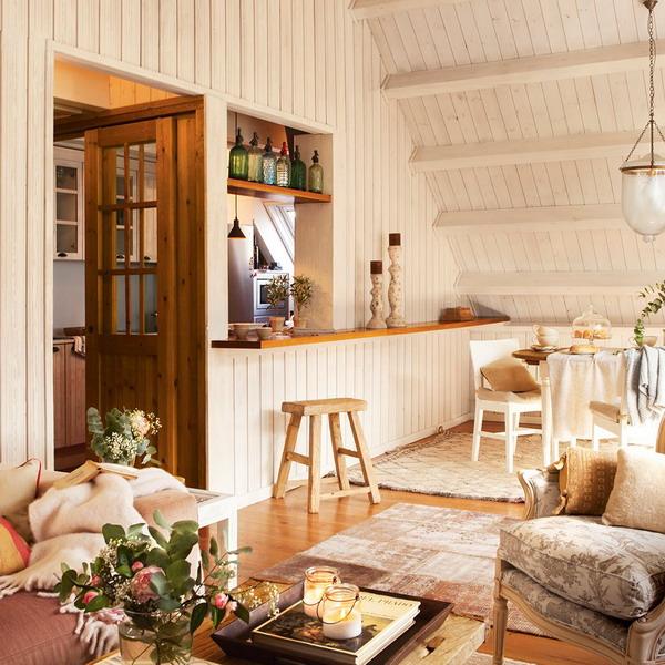 open-window-between-kitchen-and-diningroom28