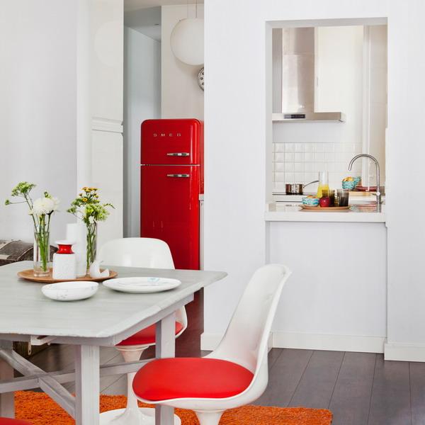 open-window-between-kitchen-and-diningroom29