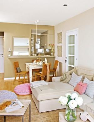 open-window-between-kitchen-and-diningroom3-1