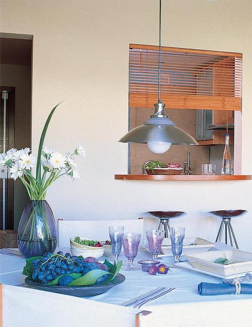open-window-between-kitchen-and-diningroom6