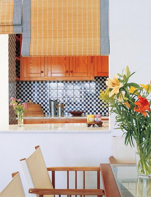open-window-between-kitchen-and-diningroom7
